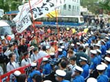 사진: 노동네트워크